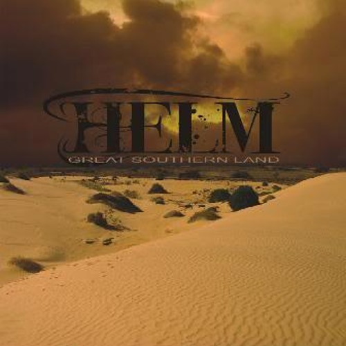 HELM - Great Southern Land