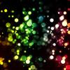 ELIT3 - Ustream Mix 3 Ft. Badra