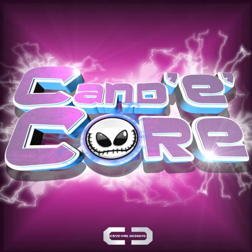 Hardcore Feelings -  DJ Blade