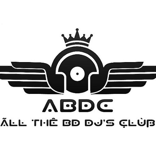 ALL THE BD DJs CLUB