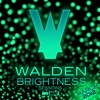 Walden's Brightness Sessions March 2012