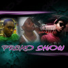 JA.Premo Show - R&B 90's and early 2000's (made with Spreaker)