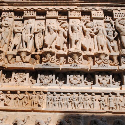 Gukin - Rajasthan