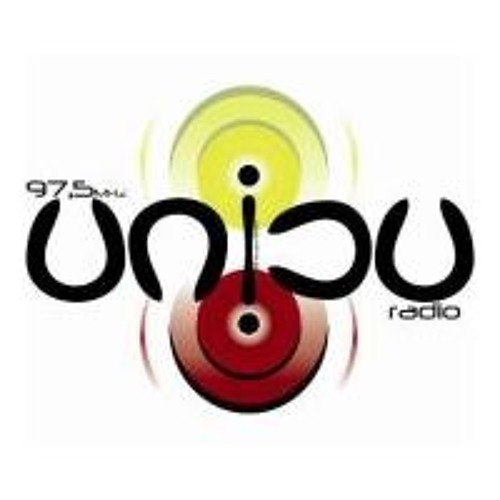 Londiner interview Radio Unidu (16.2.12)
