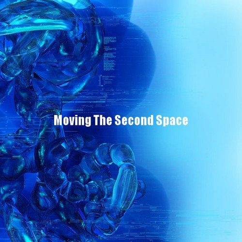 Moving The Second Space