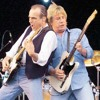 Status Quo - In The Army Now (www.mdindir.net)