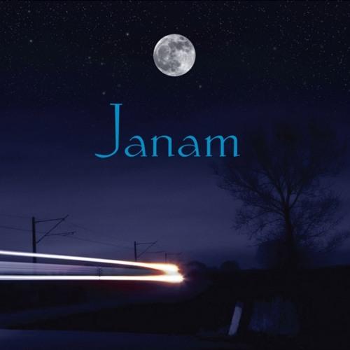 Janam - Poulaki Xeno