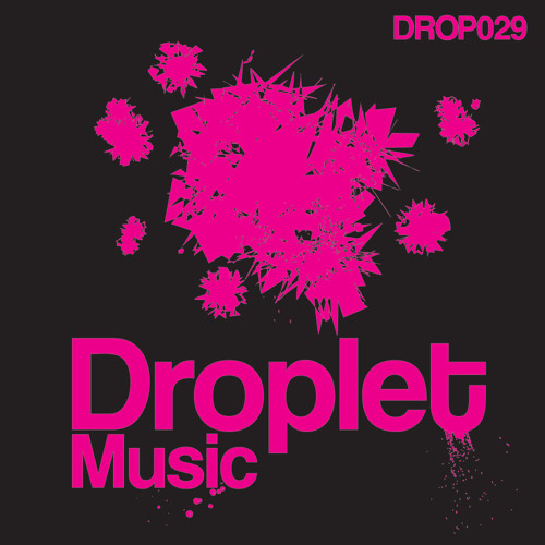 DROP029 - Droplex - Sedux