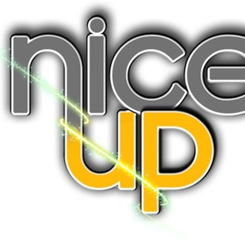 Nice Up Productions