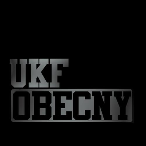 UKF - Obecny PROMOMIX