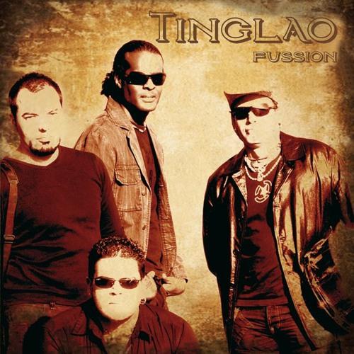 Tinglao Fusion (2010)