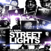 Download DJ Raph - Street Lights Grime Edition Vol 2 Mp3