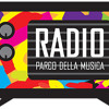 IWCT RadioShow with Jean Finn 01MAR