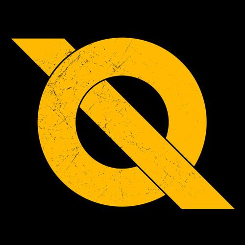 The Qemists - Society (clip)