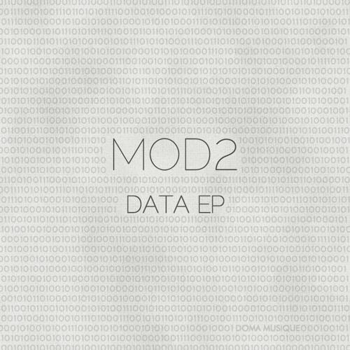 MOD2-Exit (Original Mix)