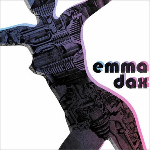 Beyoncé - End Of Time (Emma Dax Remix)
