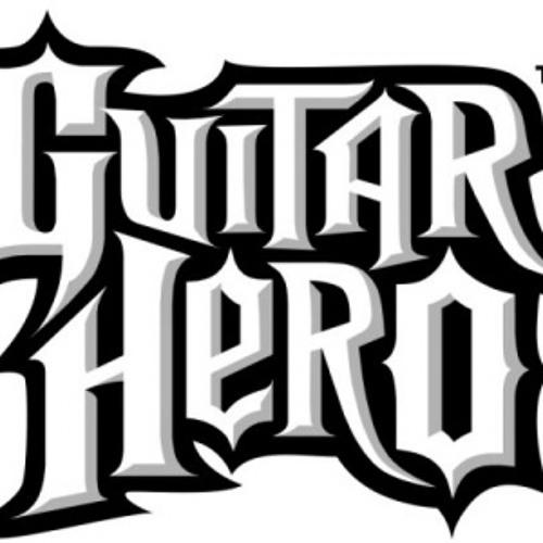 10 - Emerson Hetfield - Before I Forget - Slipknot