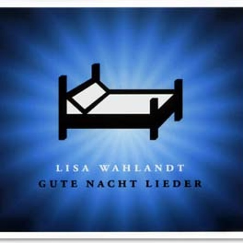 Wer Hat Die Schönsten Schäfchen by Lisa Wahlandt & Martin Kälberer