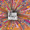 3rd Floor Magic - When Grown Ladies Act Like Babies