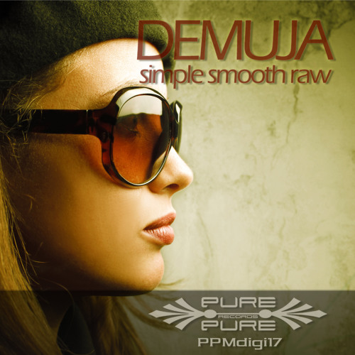Demuja Feat. Nicoletta Nicol - Simple (Original)