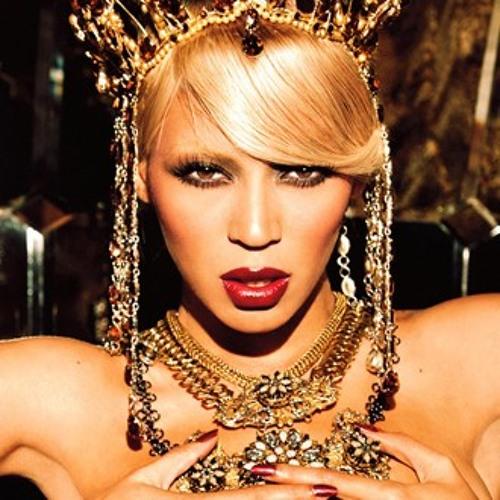 Beyoncé - End of Time (Ojo Remix)