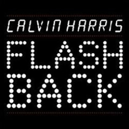 Calvin Harris - Flashback (ManyBass remix) [Preview]