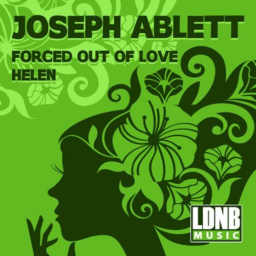 Joseph Ablett - Helen - LDNB Music - LDNB-DG012