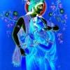 Gita-govinda Song02 srita-kamala श्रितकमलाकुचमण्डल