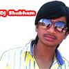 Chandan Zali Raat (Jalwa Mix ) Dj Mayur & Dj Shubham