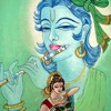 Gita-govinda song03 lalita-lavanga ललितलवङ्ग