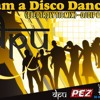 I am a Disco Dancer (Electrolytic Mix) - DJ DIP & DJ DIPU [Preview]