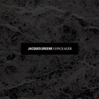 Jacques Greene - Arrow (Ft. Koreless)