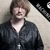 MOTW: Machinedrum mp3