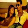 DJ. Amr Diab - Leely Nehary - Dance Remix