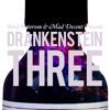 Drankenstein 3 by Bird Peterson