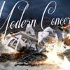 Marvin D - Modern Concerto (Original Mix)  FREE MP3 DL IN DESCRIPTION