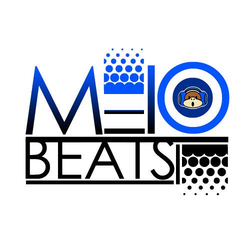 MeloBeats Promo Mix II (2011/2012)