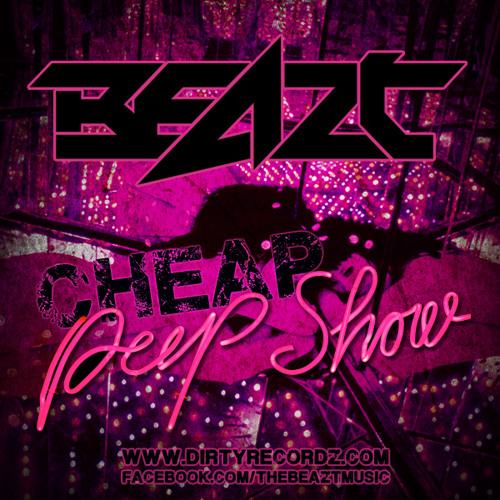 BEAZT-Cheap Peep show FREE DOWNLOAD!!!!