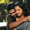 Download Karthik falls love with Jessie [BGM] Mp3