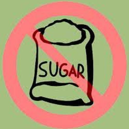 Joey Negro & Gramophonedzie - No Sugar [Marius Re-boot 2012]