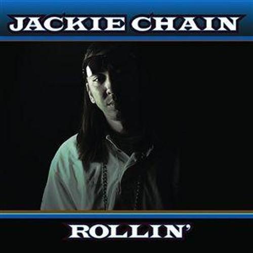 Jackie Chain ft. Kid Cudi-Rollin' (GRiDWORK Remix)