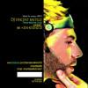 Vincent Bastille FDLM 2011 DJmix live
