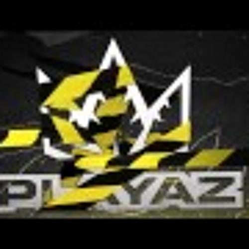 DJ Hazard , Sub zero , Orginal Sin , Taxman Real Playaz Recordings Mix By DJ K