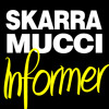 Skarra Mucci - Informer (Dizzlematic Production) Preview