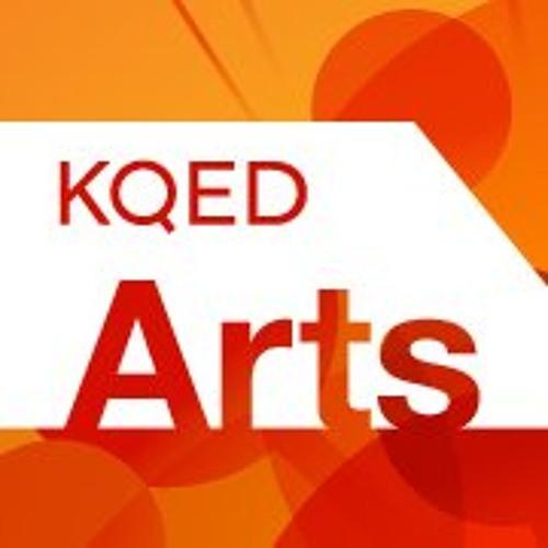 Will Ferrell Casa di me Padre Long Jokes | KQED Arts | March 5, 2012