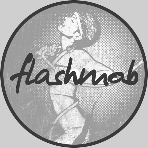 Flashmob - Ninety Five (Get Physical Music)