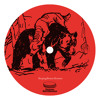 Prommer & Barck - Sleeping Beauty (Timo Maas & Santos Remix) /// Derwin Records