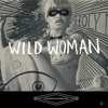French Kissing - Wild Woman