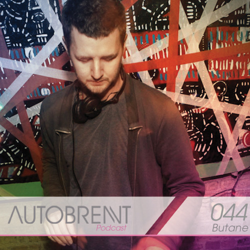 044-AutobrenntPodcast-Butane