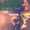 Download Lead me to the cross-hillsong Mp3